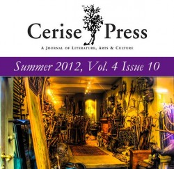 Summer 2012, Vol. 4 Issue 10