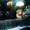 04 - Hydroelectric Town