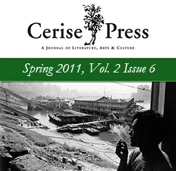 Spring 2011, Vol. 2 Issue 6
