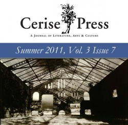 Summer 2011, Vol. 3 Issue 7