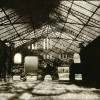 17 - Railway Shed 1895, Dunston