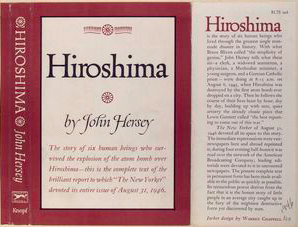 Hiroshima. Digital ID: 1111872. New York Public Library