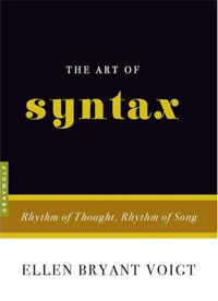 Art of Syntax