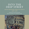 Into the Deep Street