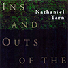 <em>Ins and Outs of the Forest River</em> by Nathaniel Tarn