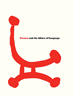 Picasso and the Allure of Language