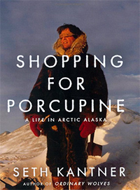 Shopping for Porcupine