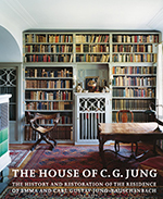 The House of C.G. Jung