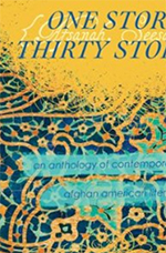One Story, Thirty Stories