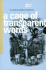 A Cage of Transparent Words