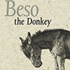 Beso the Donkey