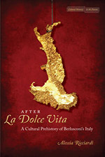 After La Dolce vita