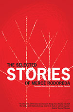 The Selected Stories of