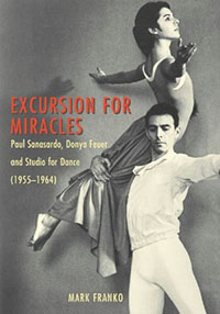 Excursions for Miracles